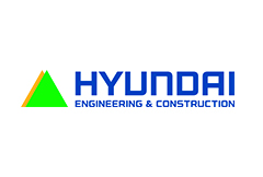 Hyundai E&C Appoints Yoon Young-Joon as New CEO