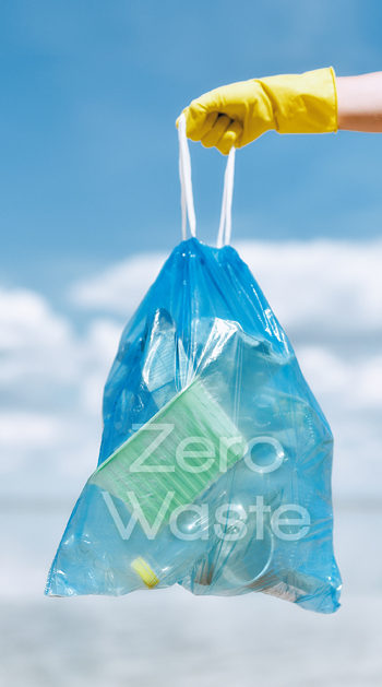 [ESG Column] Zero Waste, The Hottest Issue of Focus Right Now